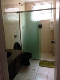 Apartamento, 2 quartos Venda SANTOS SP JOSE MENINO RUA TUPIS 6437233 ZAP Imóveis