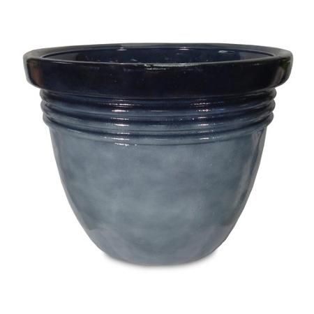 3aa0deb49a3b72f72bdb2d7b3a78883f - Better Homes And Gardens Bombay Decorative Outdoor Planter