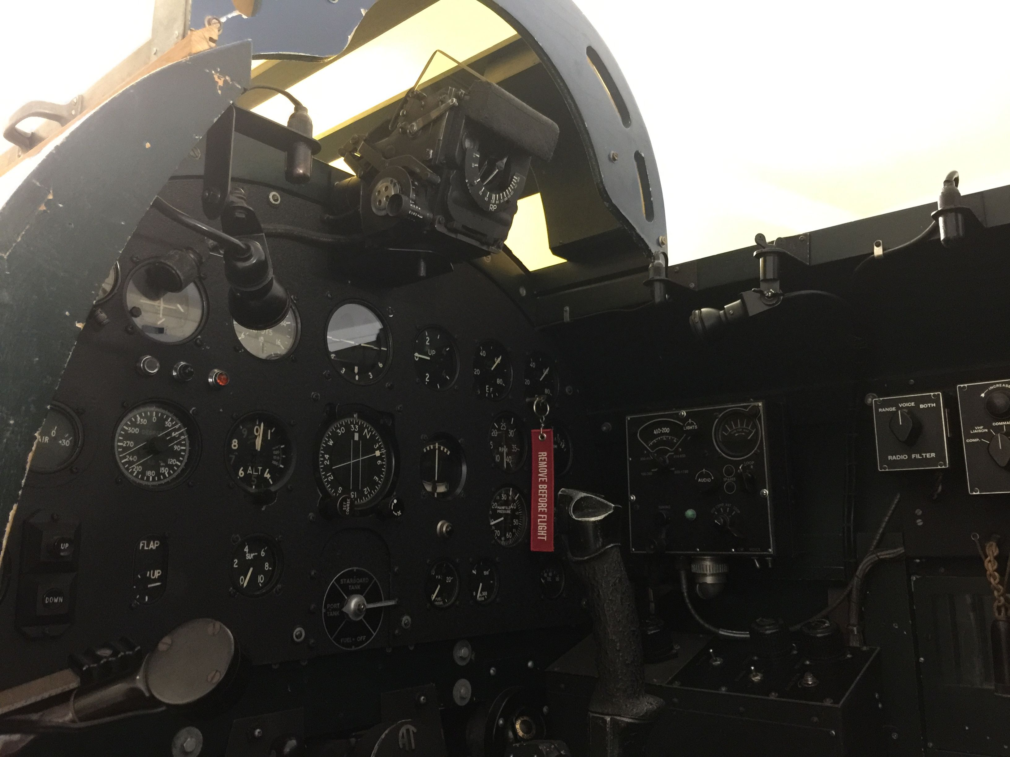 Pin by Junkandjeeps on Boiler Gauge Aircraft instruments