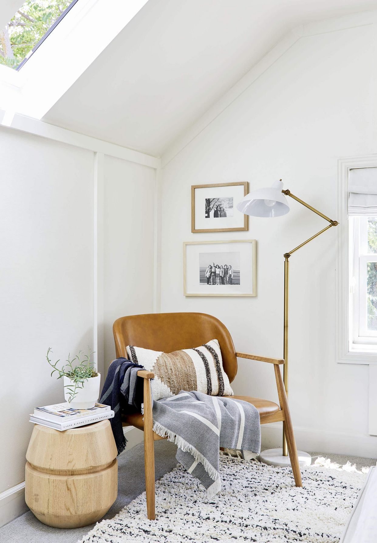 Reveal How We Brightened Up a Room (and Some Deserving