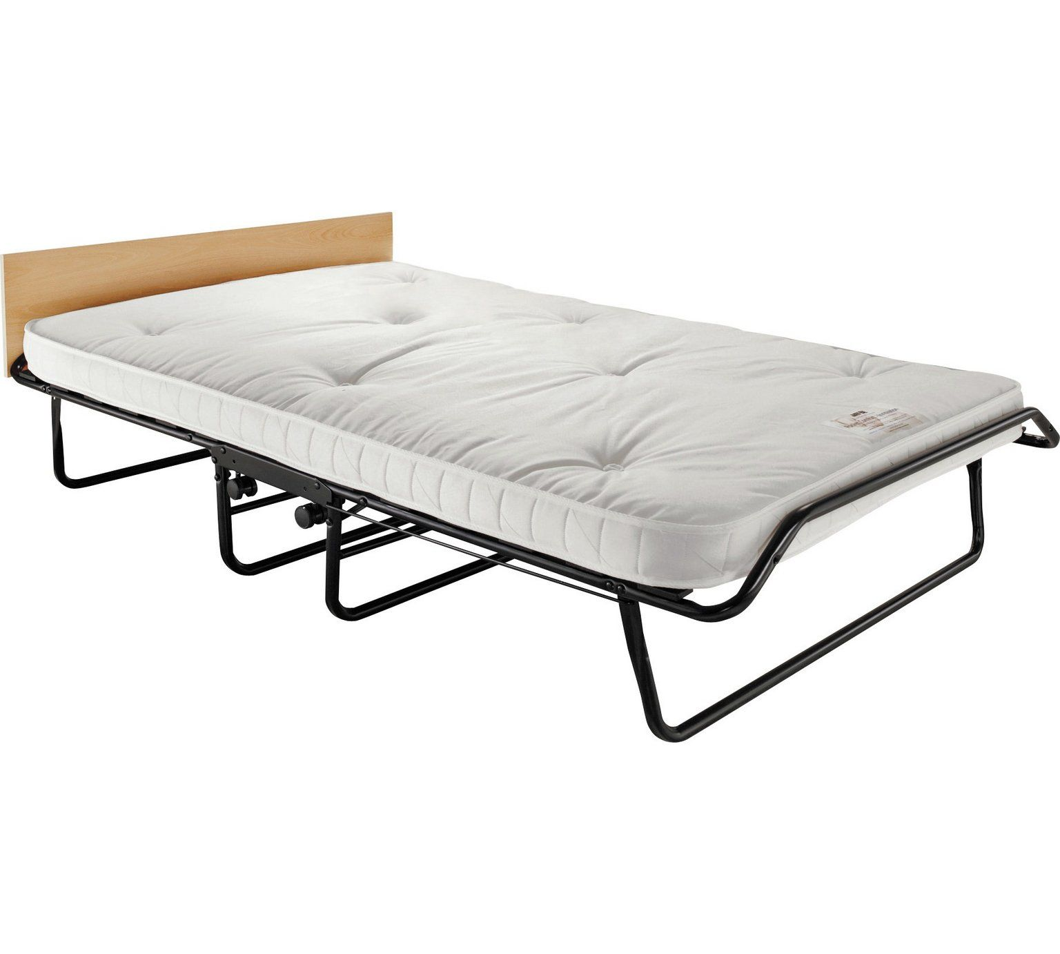 - Buy JAY-BE Folding Guest Bed - Small Double Guest Beds Folding