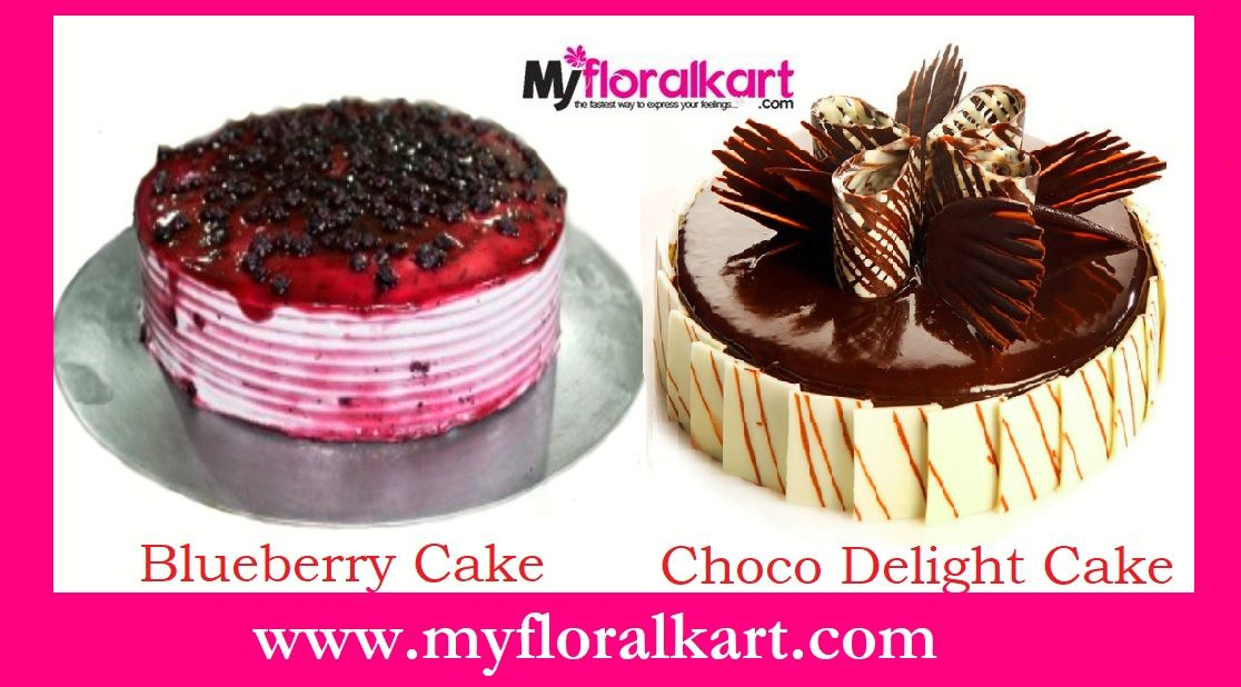 Birthday Cakes Wish Your Friends Families Happy Birthday By
