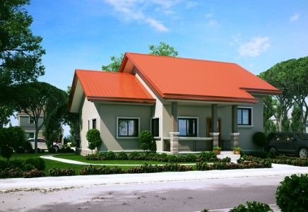 Small House Design 2014006 Pinoy Eplans House Design Photos Small House Design Simple House Design