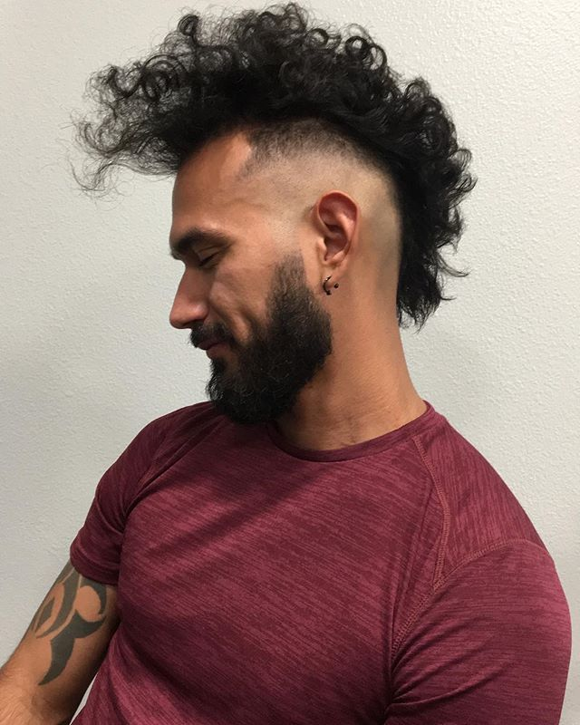 Lajolla Phenixsalonsuites Barber Cosmetology Paulmitchell Hair