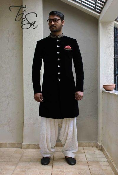 wedding ideas inspiration sangeet wedding dress men sangeet rh pinterest com