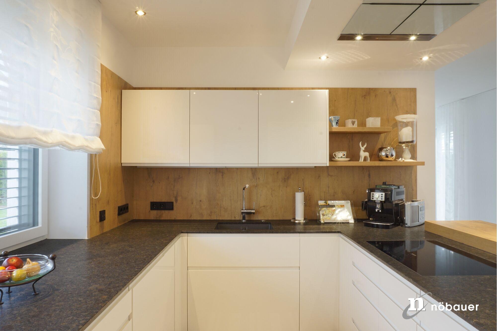 Home küche innenarchitektur bilder nöbauer innenarchitektur  küche  projects  projekte  pinterest