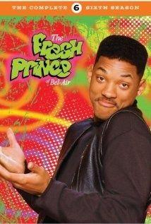 fresh princeee