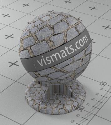 Pin On Stone Texture