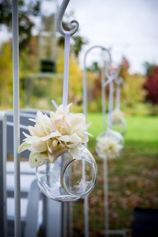 Auckland wedding dcor accessories insphire wedding hire event auckland wedding dcor accessories insphire wedding hire junglespirit Choice Image