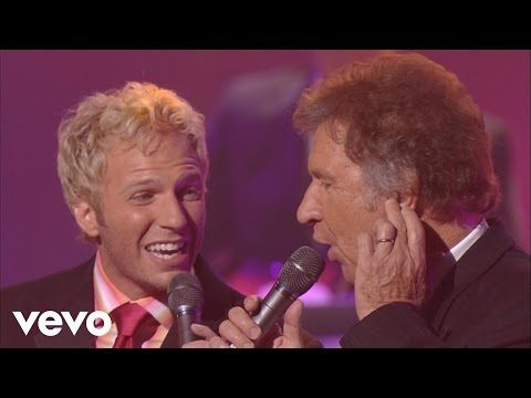 Gaither Vocal Band - Can't Stop Talkin' About Him [Live