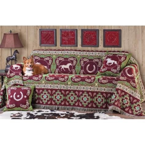 Western Sofa Covers Western Bedroom Decor Sofa Covers Western Furniture