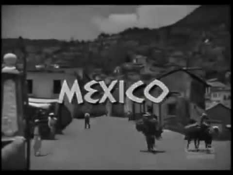 TRÊS ALMAS DANADAS (1956) - filme faroeste completo legendado com Nevill...