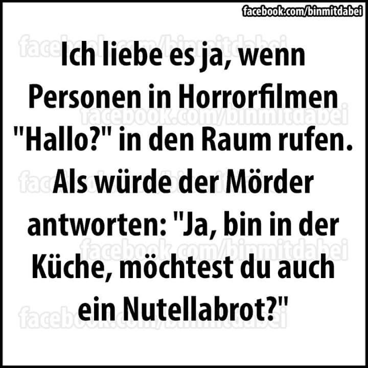 Pin by Con Sinclair on awesome shit XD Pinterest - lustige sprüche küche