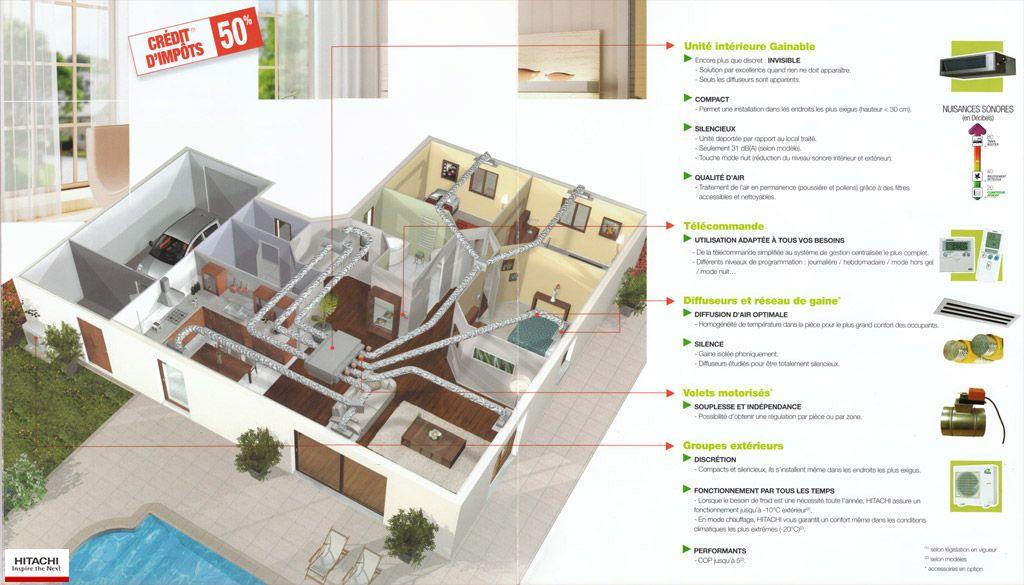 particuliers 1 024 585 pixels architecture d co int rieur pinterest d co. Black Bedroom Furniture Sets. Home Design Ideas
