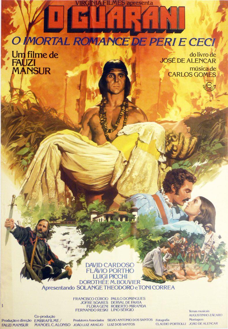 Filme O Pequeno Principe 2015 in cartaz do filme o guarani de fauze mansur . técnica -guache