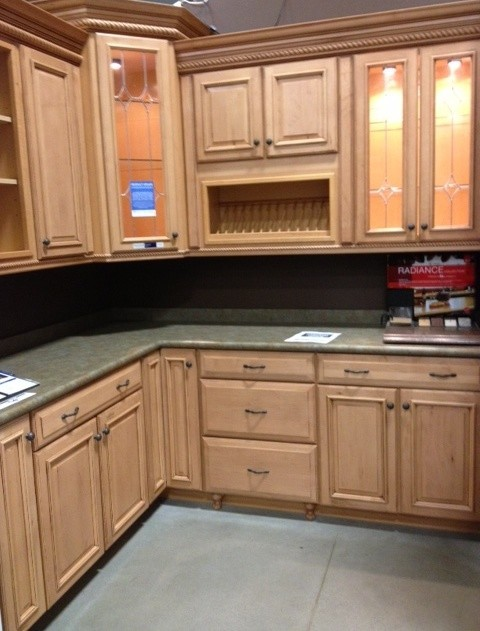 21 Elegant Lowes Kitchen Cabinet Dimensions Stock Kitchen Cabinets