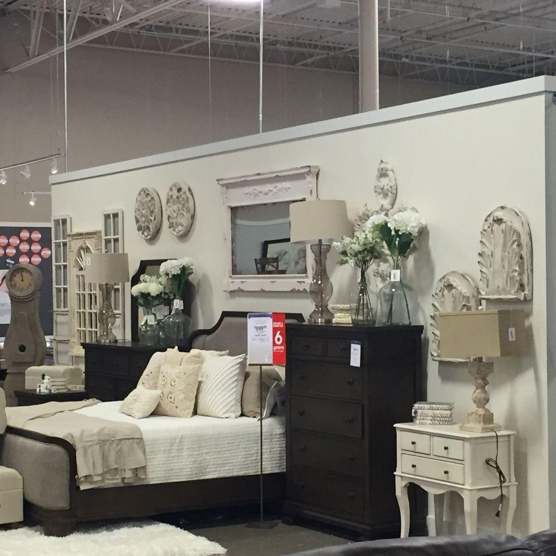 Marsilona Richmond Inspire   Home decor, Furniture, Home