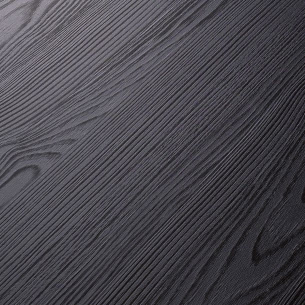 Nikpol Black Feelwood 18mm Mr Melamine Particle Board Decorative How To Find Out Particle Board Good Friday Appeal