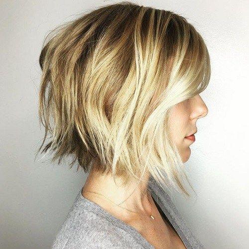 70 Overwhelming Ideas For Short Choppy Haircuts Hair Styles Short Choppy Hair Short Choppy Haircuts