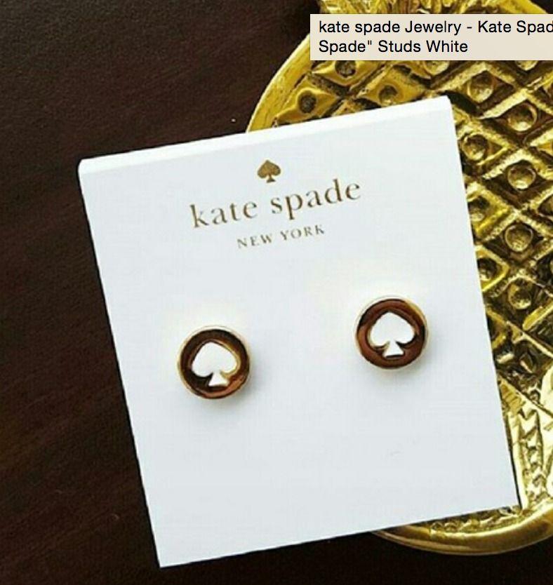 e979a231267b Aretes Kate Spade Espada Circular -   490.00 en MercadoLibre ...