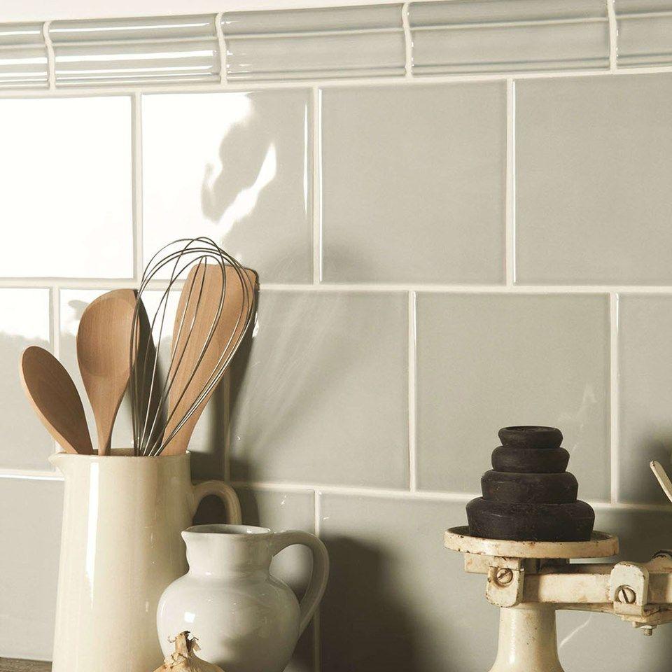 farmhouse country kitchen tile ideas kitchen wall tiles kitchen tiles kitchen decor on farmhouse kitchen tile floor id=79229