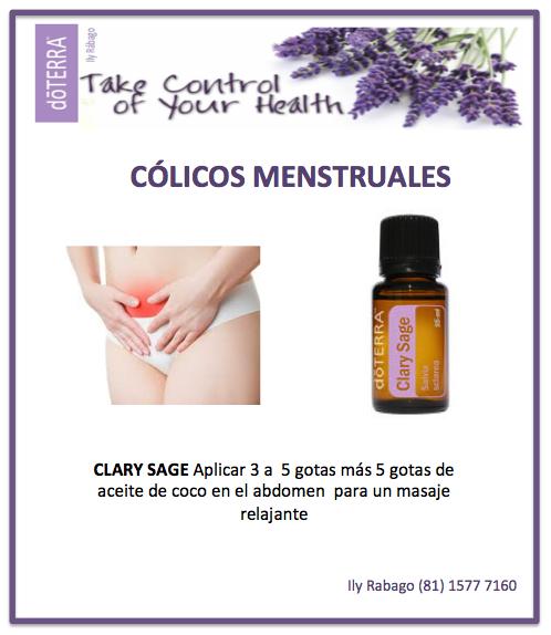 remedios naturales para la menstruacion escasa