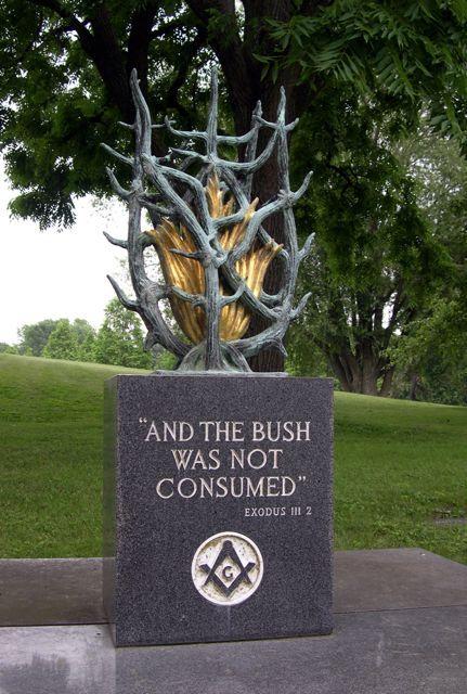 3aa19ee59ef27318378ae82882b896c6 - Buderim Lawn Crematorium And Memorial Gardens