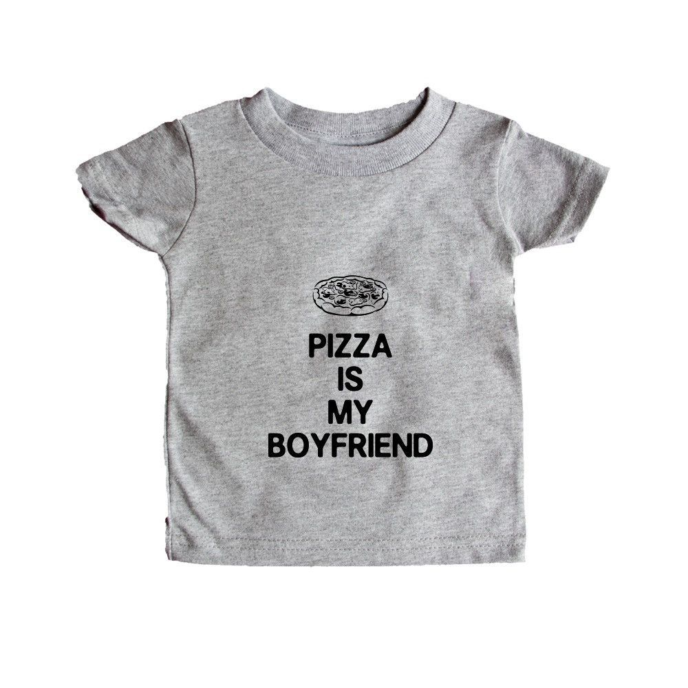 Pizza Is My Boyfriend Relationship Relationships Food