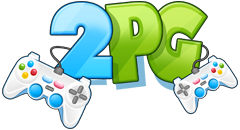 1 - 2PG