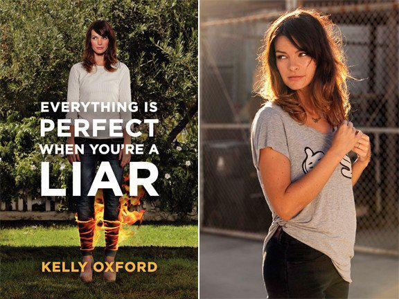 Our must-read list of addictive new memoirs by women