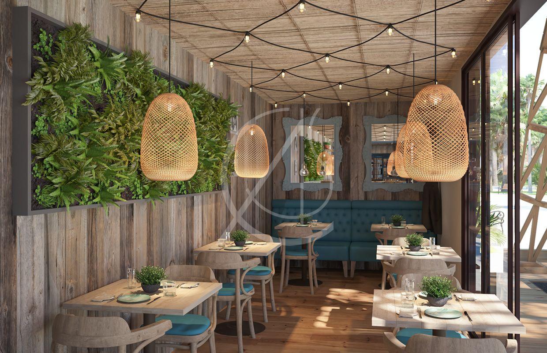 Ho Yamal Emirati Eco Friendly Cafe Container Design Dubai Cas Eco Design Interior Cafe Interior Design Bistro Design,Different Types Of Purple Hair