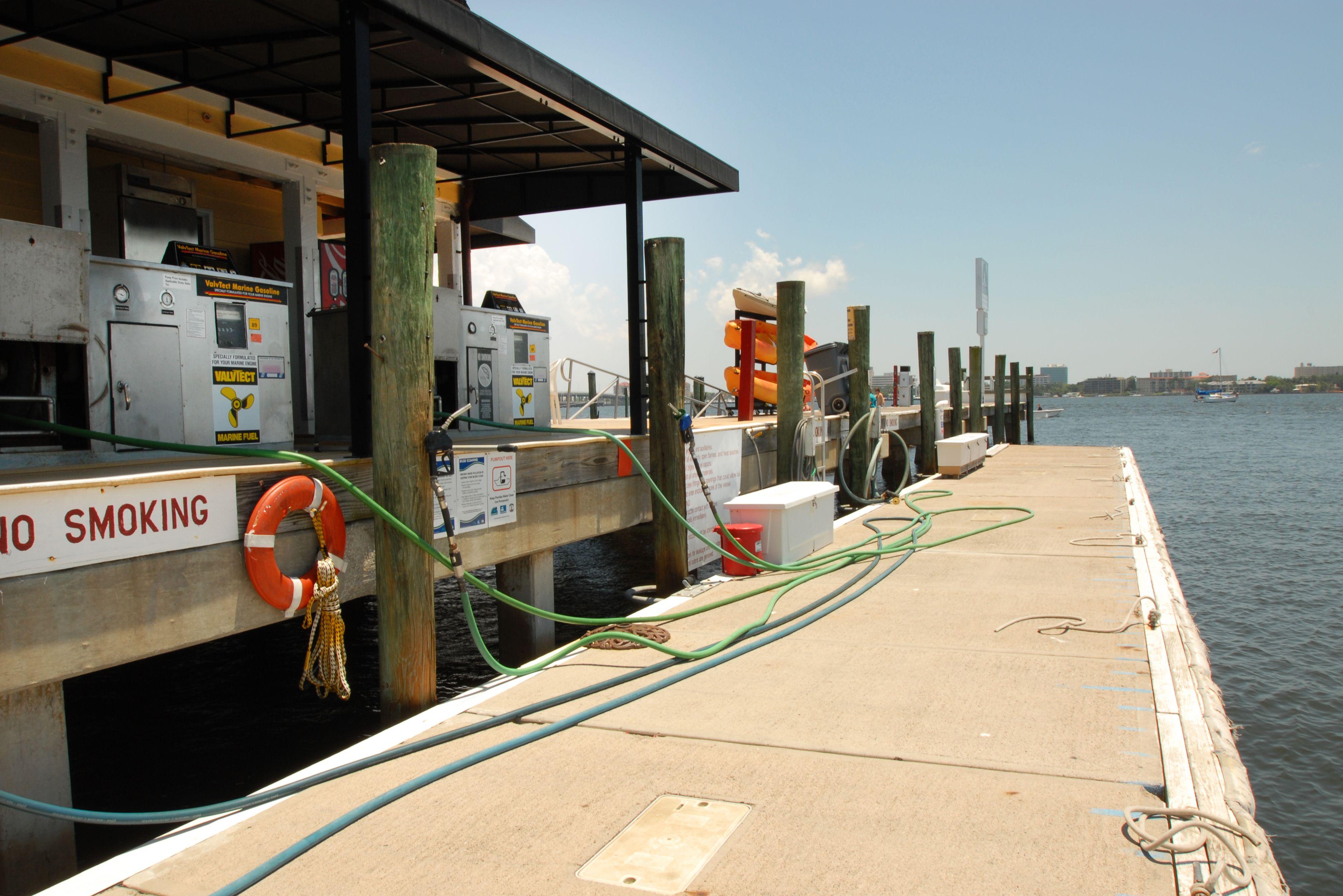 38+ Marina fuel near me ideas