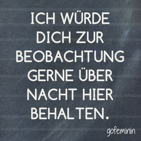 Spruch des Tages: Die besten Sprüche von Saying of the day: The best sayings of Even more sayings for every situation can be found here: www.de/ The post saying of the day: The best sayings of appeared first on desk ideas.