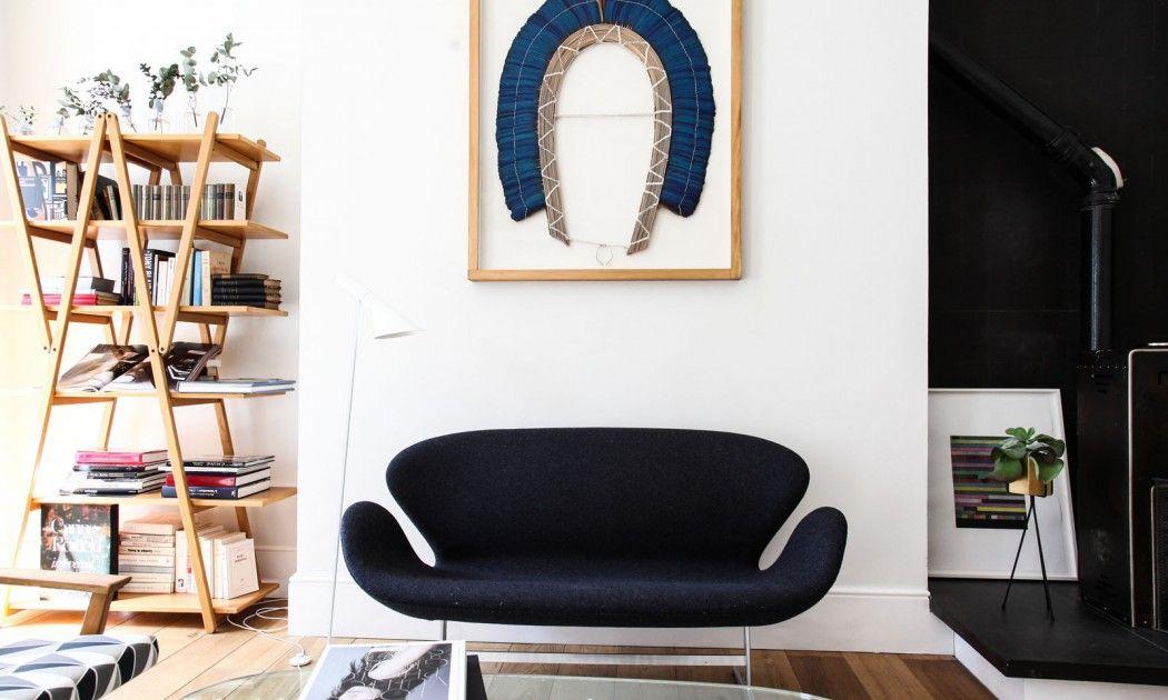 the socialite family  wohnzimmer design inneneinrichtung