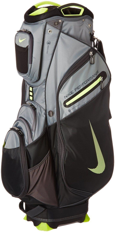 8e1abe8f10 Nike