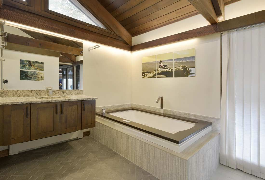 Merveilleux 50+ Bathroom Remodeling Stamford Ct   Best Paint For Interior Walls Check  More At Http