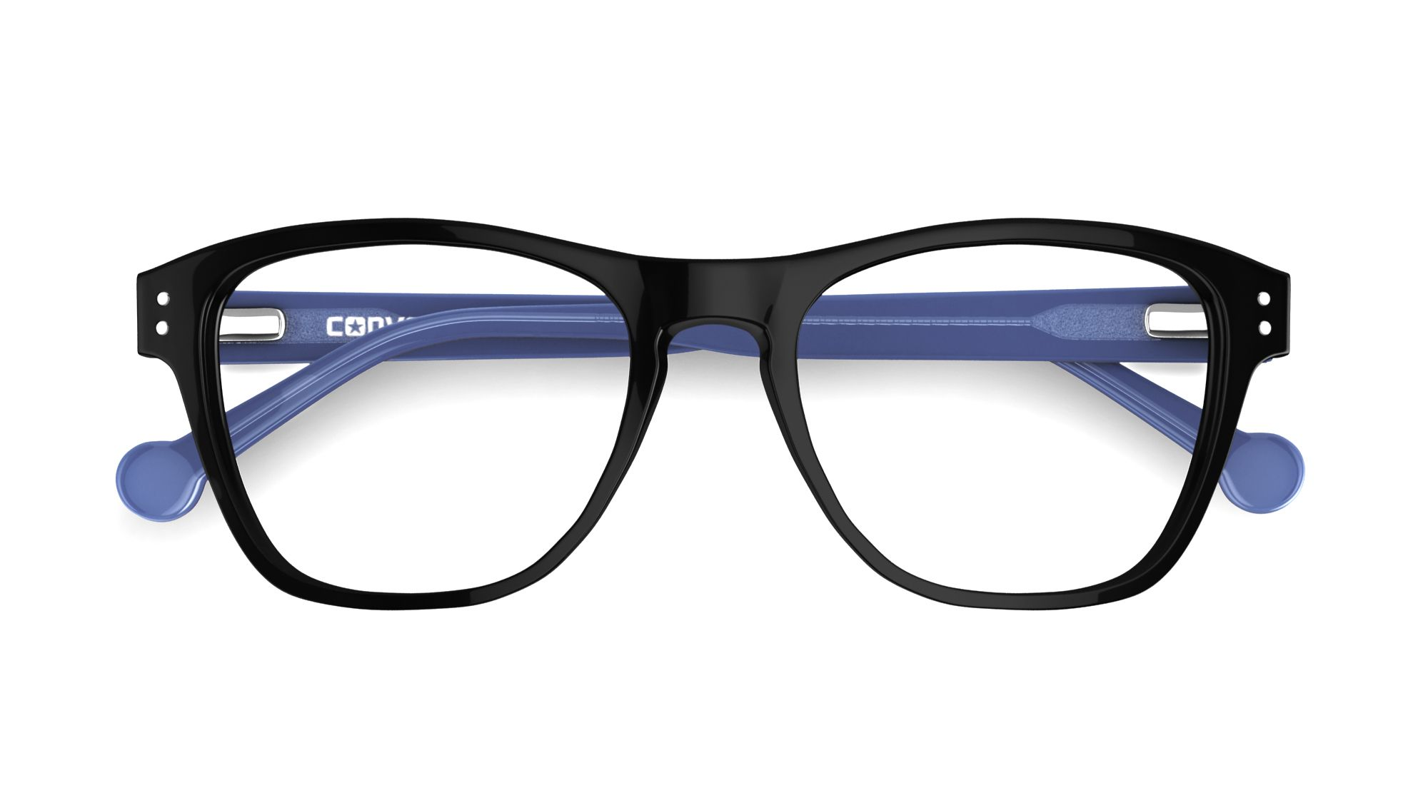 4b1a77fbb6b Discover ideas about Womens Glasses