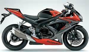 Suzuki Automatic Transmission Motorcycles Bing Images Motorcycle Suzuki Suzuki Cars