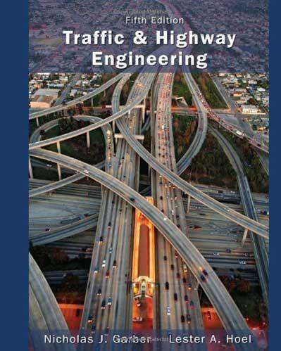 Traffic engineering roess solution manual pdf