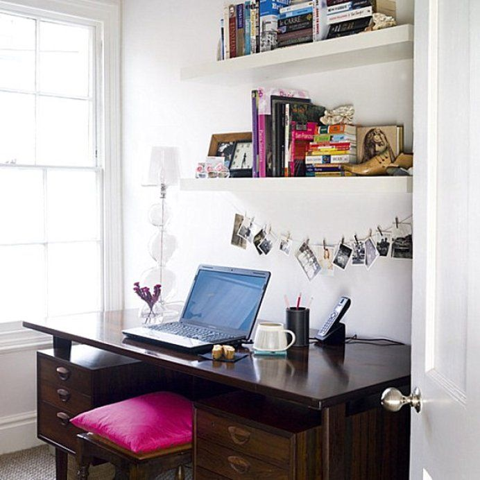 things designing home office homeoffice also top blogs pinterest rh