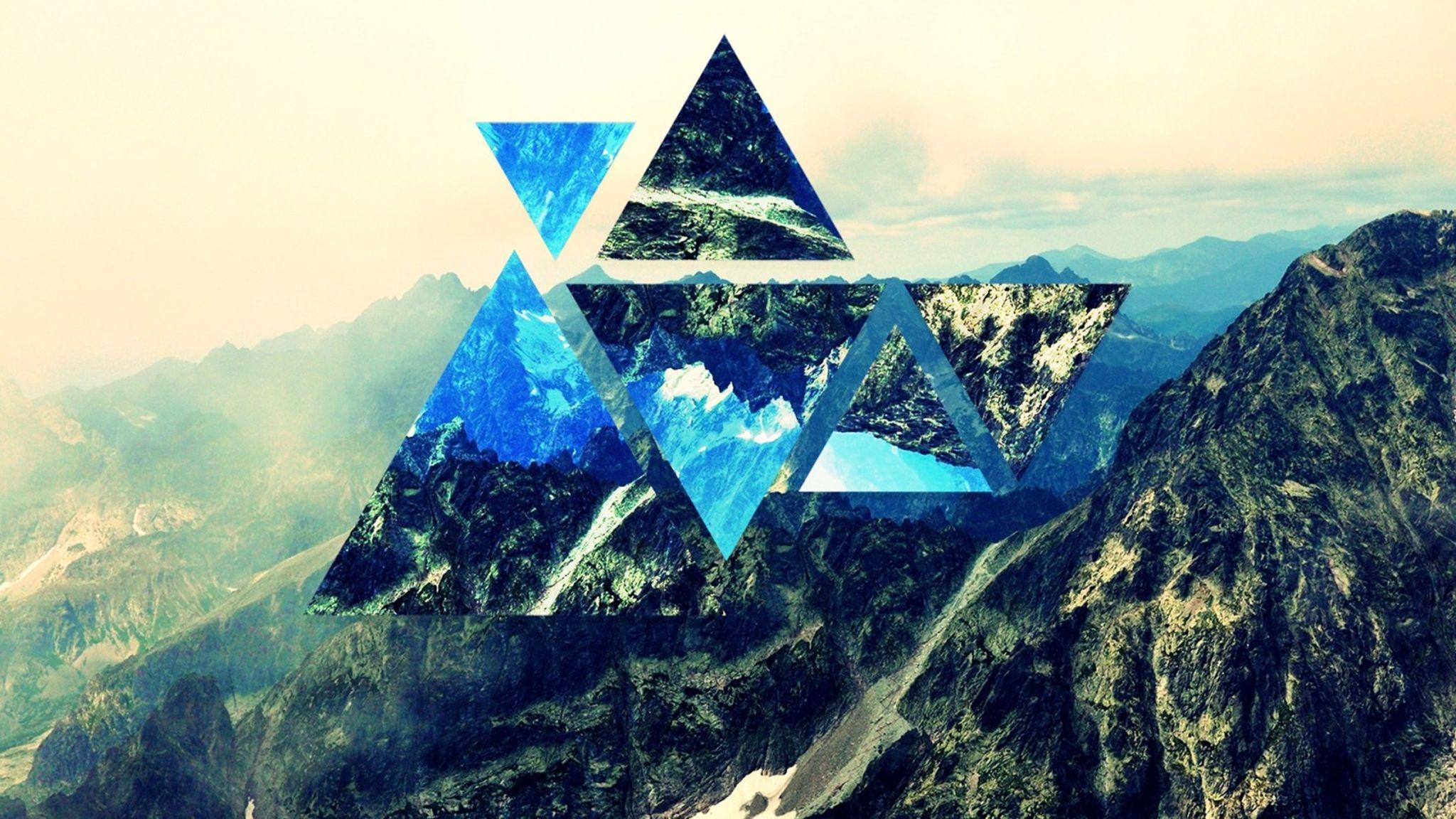 Best Wallpaper Mountain Hipster - 3aa2145d5fe768ea88df390e1249c8ba  Collection_61905.jpg