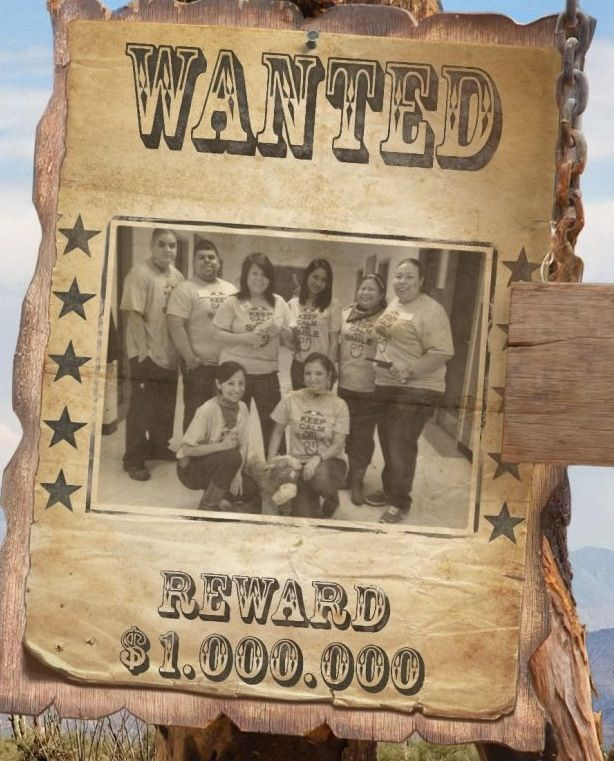 The Mission Tx Team Is Wanted For Keeping Smiles Healthy Smileonshot Teeth Dentists Fun Texas Dentist Keep Smiling