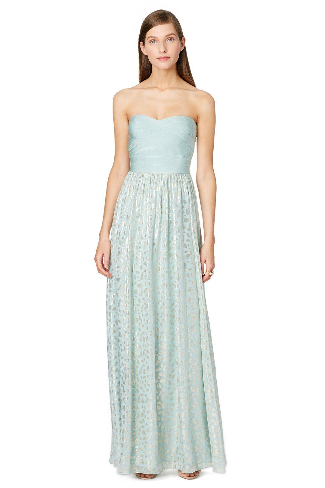 Mint mosaic maxi dress maxi dresses mint bridesmaid dresses and mint mosaic maxi dress ombrellifo Gallery