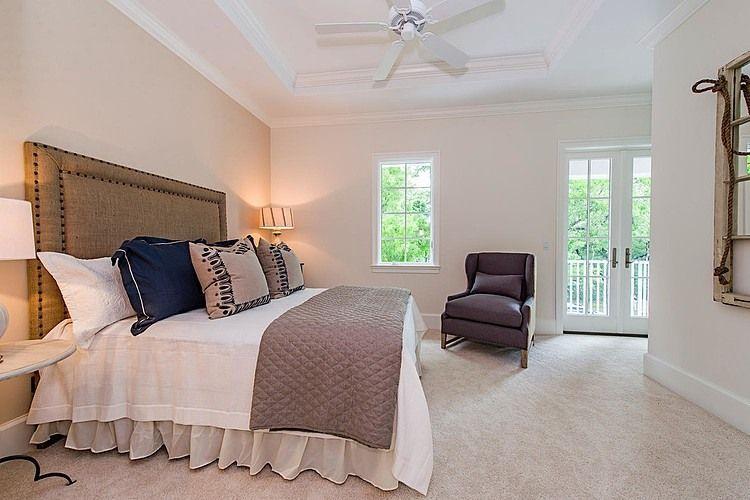 Cubre canape rizado decoraci n pinterest camas y for La redoute decoracion