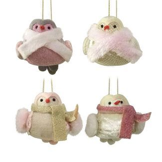 Shop Target for Christmas Ornaments & Tree Decorations you ...
