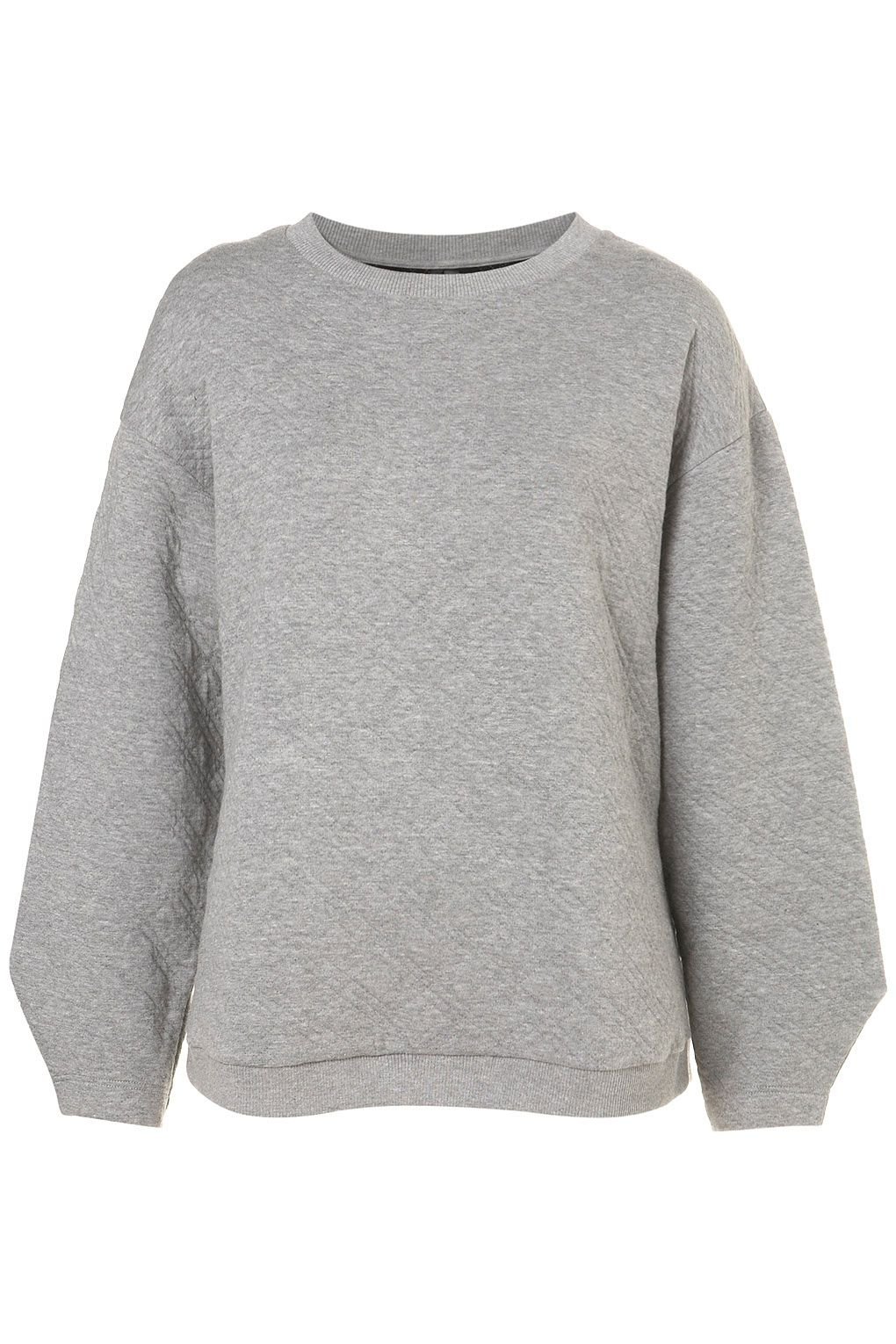 QUILTED SWEATER BY BOUTIQUE | Denims+Tees+Sweaters | Pinterest ... : quilted sweaters - Adamdwight.com