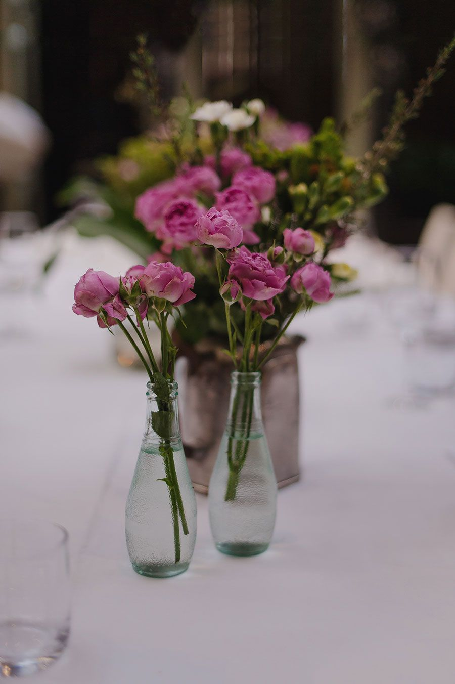 25+ Non traditional wedding ideas uk info