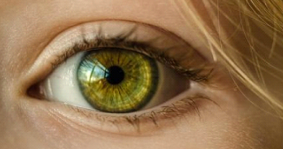 Pin By 888 Lens On Content Lenses Eye Color Change Eye Color Laser Eye Surgery