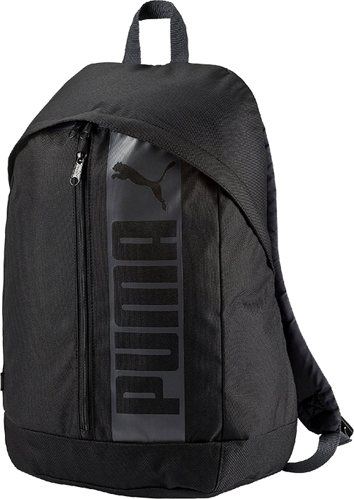 563bdfc36b What is probably the most appropriate backpack for formal occasions ...