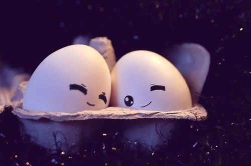 cute-egg-kawaii-love-sweet-Favim.com-98814